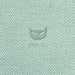Tkaniny tapicerskie antybakteryjne 17243 LOANO