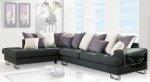 Ottomana plus sofa 3 osobowa narożnik CASSINO
