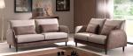 Zestaw sofa 3+2 Valentina