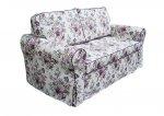 Sofa z funkcją spania Marie 140x200 cm
