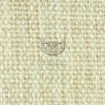 Włoskie tkaniny na zewnątrz i do wewnątrz GREEN COLECTION ALBA 0007