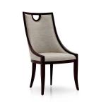 Krzesło z uchwytem do podnoszenia Astra