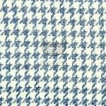 Pepitka niebieska 17253 IMPERIA