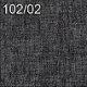I becca 102.02