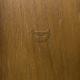 lakier drewno R21
