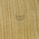 lakier drewno bezbarwny