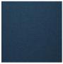 Wełniana tkanina tapicerska Cosy FR 56