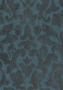 Tkaniny obiciowe pałacowe Bohema col.22