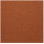 Tkaniny tapicerskie wełniane Cosy FR 129