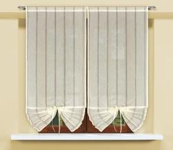 Roletka dekoracyjna Bianka II ST 20018