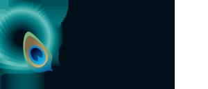 Olmark sklep z roletami - strona główna