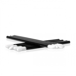 Veloursapplikatoren fusselfrei (20 Stück)