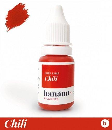 Pigment CHILI