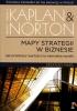 Mapy Strategii W Biznesie