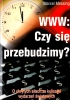 WWW Czy się przebudzimy?
