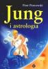 Jung i astrologia