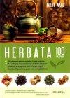 Herbata 100 przepisów