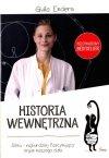 Historia wewnętrzna