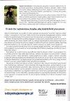 Antybiotyki ziołowe Naturalna alternatywa dla leczenia lekoopornych infekcji