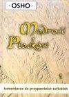 Mądrość piasków