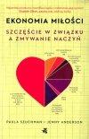 Ekonomia miłości