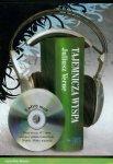 Tajemnicza wyspa Audiobook