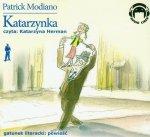 Katarzynka Audiobook
