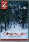 Obserwator Audiobook