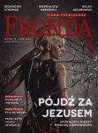 Fronda 73/2014