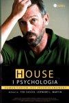 House i psychologia. Humanitaryzm jest przereklamowany