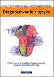 Diagnozowanie z języka