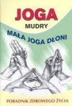Mudry Mała joga dłoni