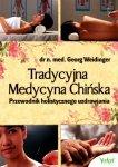 Tradycyjna Medycyna Chińska