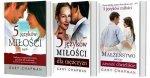 5 Pięć języków miłości dla mężczyzn Małżeństwo jakiego zawsze chcieliście