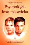 Psychologia losu człowieka
