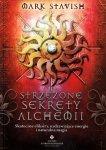 Strzeżone sekrety alchemii