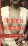 Alchemia uwodzenia kobiet