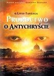 Proroctwo o Antychryście