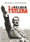 Religia Hitlera