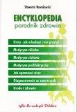 Encyklopedia Poradnik zdrowia. Uroda i Zdrowie