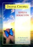 Księga sekretów