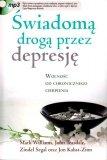 Świadomą drogą przez depresję