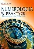 Numerologia w praktyce. Osobowość w zwierciadle liczb