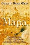Mapa Odnajdywanie magii i znaczenia w historii Twojego
