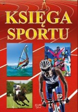 Księga sportu