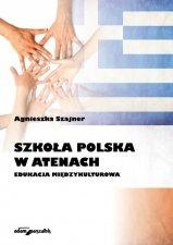 Szkoła Polska w Atenach.