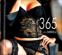 365 dni seksu