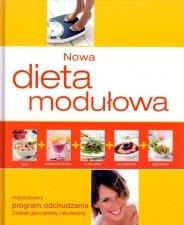 Nowa dieta modułowa