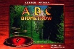 ABC Biometrów