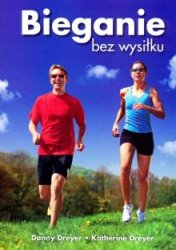Bieganie bez wysiłku